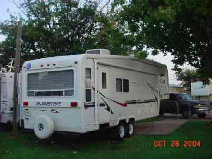 Popular Page 8 Motorhomes For Sale In Abilene Texas  Used Motorhomes Amp RVs