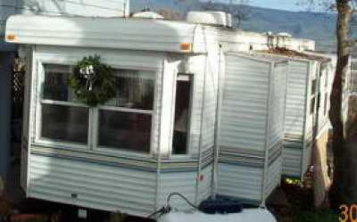 This Item Has Been Sold Recreational Vehicles Park
