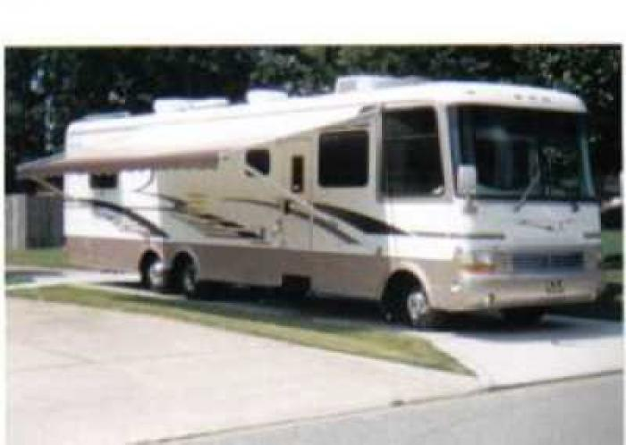 Recreational Vehicles Class A Motorhomes 1998 Newmar Mountain Aire Located In Dyersburg Tennessee Rv Clearinghouse