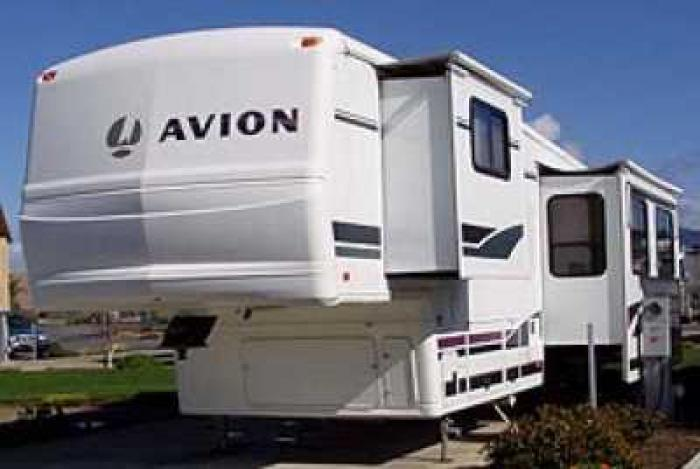 likewise  besides  in addition  in addition . on recreational vehicles travel trailers