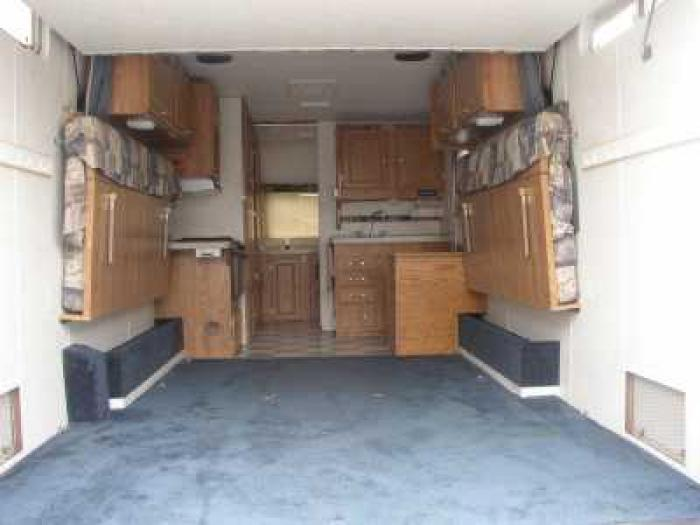 This Item Has Been Sold Recreational Vehicles Toy