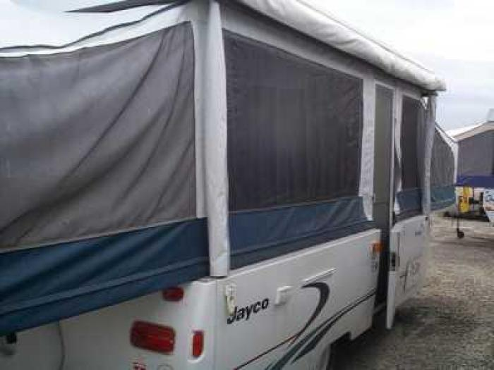 This Item Has Been Sold Recreational Vehicles Tent