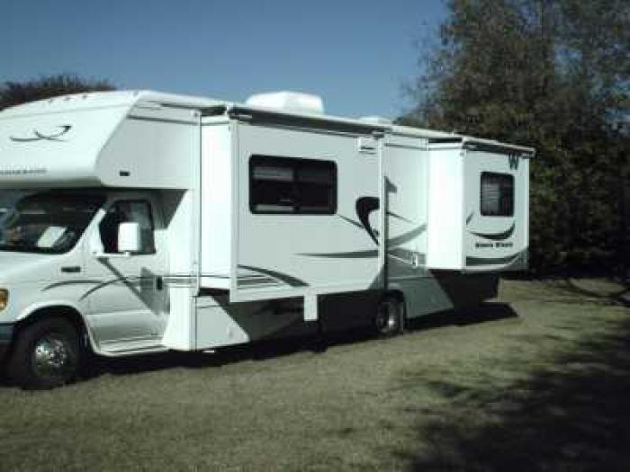 Beautiful Winnebago Rvs And Motorhomes For Sale Rv Trader  Autos Post