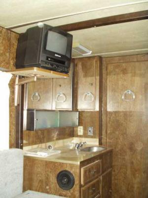 Recreational Vehicles Cl A Motorhomes 1979 Dodge ... on aspen mobile, eagle mobile, gone mobile, sonic mobile, nitro mobile, ice mobile, diamond mobile,