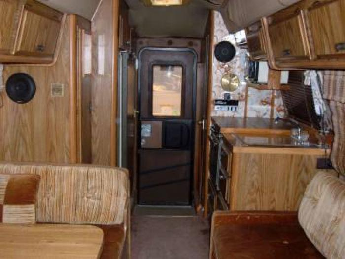 besides  furthermore  besides Fp Safari further . on recreational vehicles travel trailers