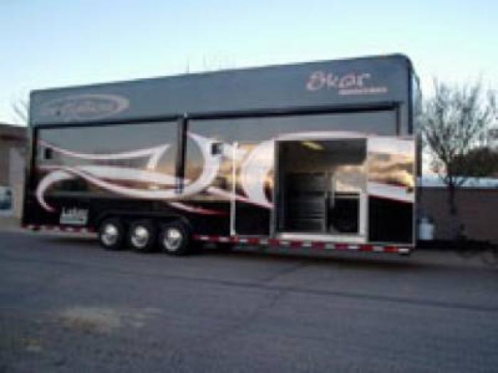 THIS ITEM HAS BEEN SOLD...Recreational Vehicles Class C Motorhomes ...