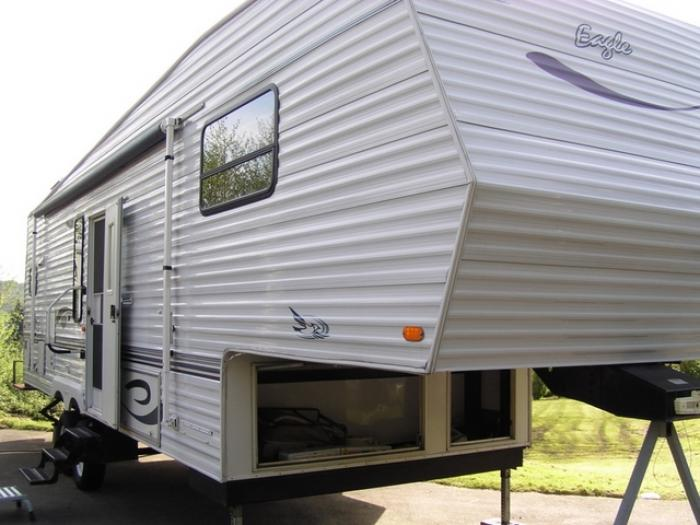 Consumer Reports On Small Motorhomes Html Autos Post