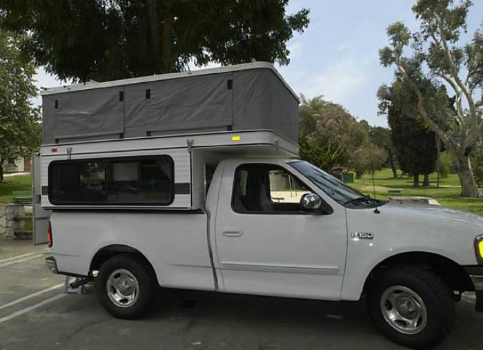 Los Angeles Recreational Vehicles Craigslist ...