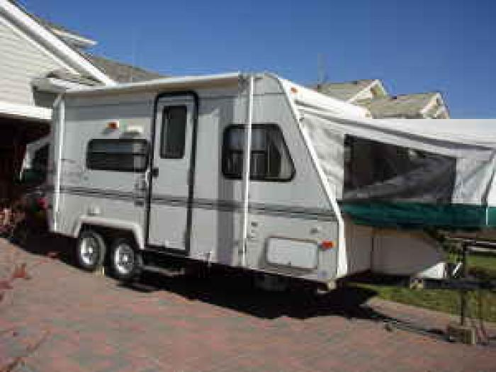 Rv Propane Stove >> THIS ITEM HAS BEEN SOLD...Recreational Vehicles Travel ...