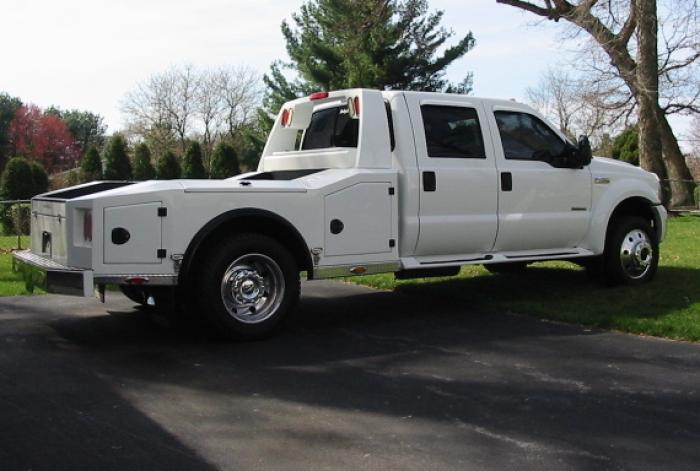 6.0 Powerstroke Specs >> THIS ITEM HAS BEEN SOLD...Toters And Trucks 2005 F450 ...
