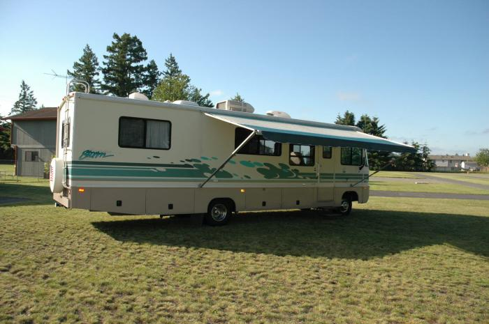 this item has been sold...recreational vehicles class a ... 1985 southwind motorhome wiring diagram 1996 southwind rv wiring ford