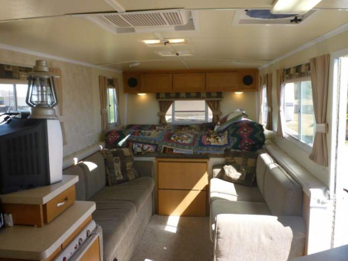 Used Rv Prices >> Recreational Vehicles Travel Trailers 2005 Trailmanor 3023 Located In Burlingame, California ...