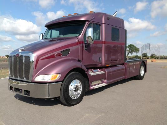 used peterbilt rv for sale buy used motorhome peterbilt for sale