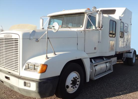 This Item Has Been Sold Toters And Trucks 1996