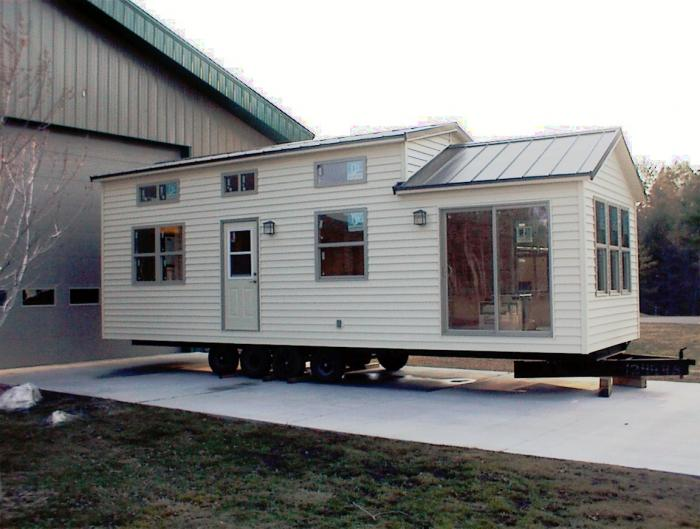 Good Mobile Home Dealers In Ga On Modular Georgia
