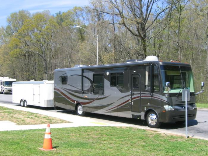 This Item Has Been Sold Recreational Vehicles Class A 2007 Newmar Mountain Aire 3991 Located In Peterborough Ontario Rv Clearinghouse