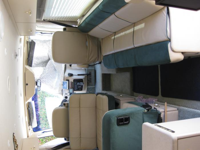 Ac Unit Prices >> THIS ITEM HAS BEEN SOLD...Recreational Vehicles Class A ...