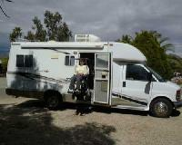 Class C S For Sale Page 19 Rv Clearinghouse