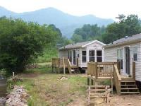 Park Models For Sale Page 3 Rv Clearinghouse