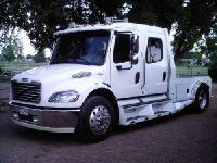 Search for Toters And Trucks For Sale Page 1 Rv Clearinghouse