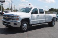 Toters And Trucks For Sale Page 1 Rv Clearinghouse