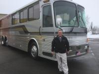 Bus Conversions For Sale Page 1 RV Clearinghouse