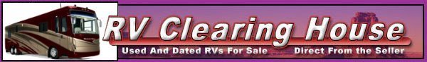 RV Clearing House