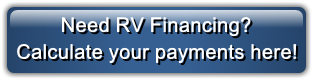 Calculate your RV Loan payments