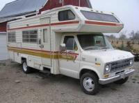 Brilliant The Dodge Lark Was Made By Travel Equipment Corporation From 19681978 The Company Was Based Out Of Goshen, Indiana, And Also Made Other RVs Like The Camp Mate And Travel Mate Heres What Stephen Said About His Find, I Live