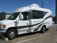 2005 Chinook Eagle 2100 Lt Pictures Listing Id 7425