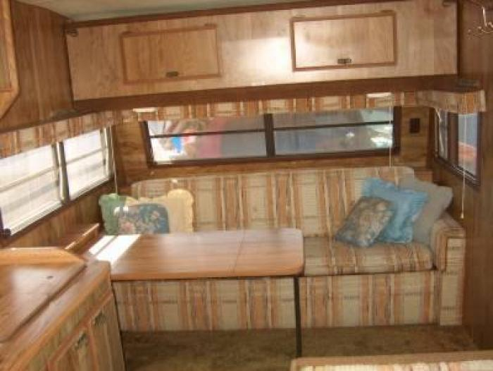 1984 Fleetwood Prowler Pictures Listing Id 7690 Rv