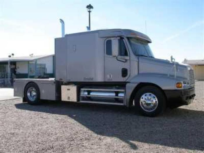 Race Trailers With Living Quarters additionally Classa furthermore showhauler as well 15443 1910  the great minneapolis line  separater  feeder  gearless wind stacker  weigher together with Industrial Equipment. on semi truck stacker trailers