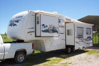 Excellent Using Kelley Blue Book RV To Find The Value Of A Camper