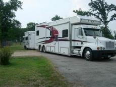Toters and Trucks For Sale Page 1 : RV Clearinghouse